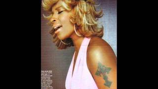 Mary J. Blige -Share My World (instrumental)