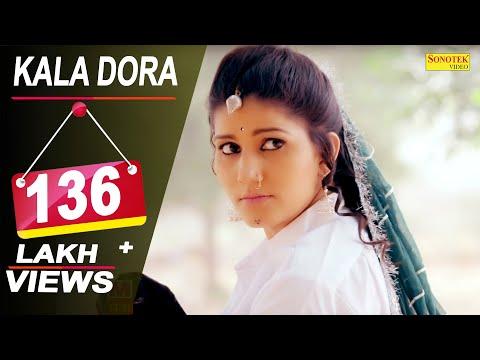 Kala Dora || Sapna, Tannu Mannu Kharkhoda...