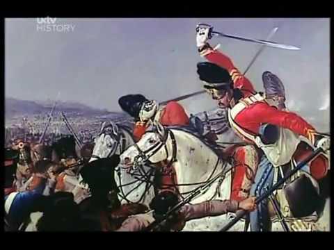 the outstanding military conquest of napoleon bonaparte