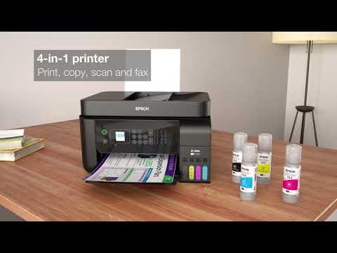 epson-ecotank-et-4700-4-in-1-multifunction-a4-inkjet-printer-(c11cg85401)