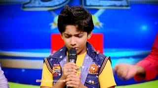 D2 D 4 Dance | Ep 113 - Arjun