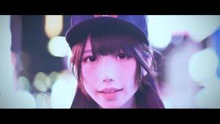 SHACHI11枚目シングル「HERO」 全編New Yorkで撮影されたMUSIC VIDEOを...