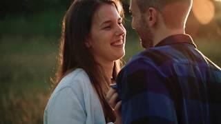 Loveshoot: Laura & Ymre - Brabant