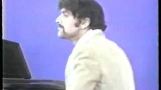 Repeat youtube video Vanilla Fudge - You Keep Me Hanging On (Wonderama, 1967)