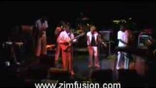 "Oliver Mtukudzi performing ""Bvuma"" on the UK Legend Tour"