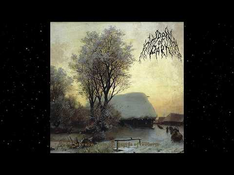 Spell of Dark - Journey into the Depths of Winter (Full EP)
