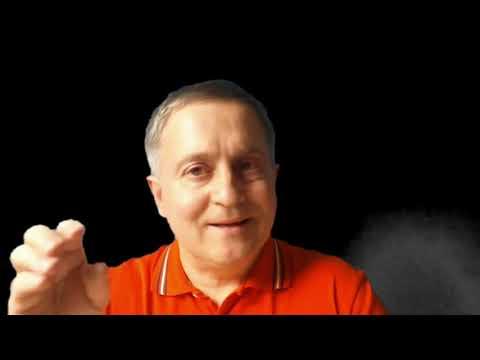ПУТИН УПРОСТИЛ ПОЛУЧЕНИЕ ГРАЖДАНСТВА РФ,ВНЖ,РВП(2020)