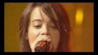 7baRu alizee   en concert 2004 341381