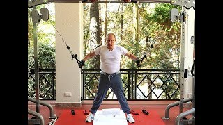 А.Шмулевич: Путина строго предупредили