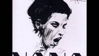 Nana Caymmi [1965] -  Derradeira primavera