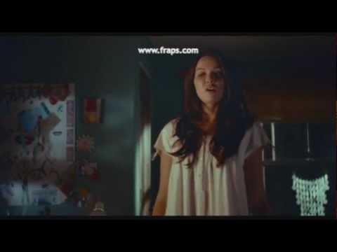 I Like It Rough scene from Vampires Suck - YouTube