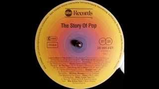 1977 - The Story Of Pop - Andy Kim - Baby, I Love You