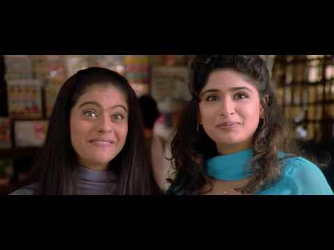 Индийский фильм_ Не надо бояться любить _ Pyaar Kiya To Darna Kya