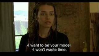 DIVA mag presents: Eloise - BFI Trailer