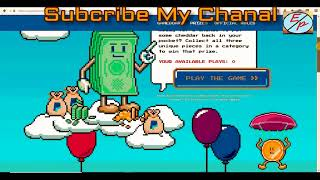 Earn Up To $10,000 From Paypal Moola Mania Game free