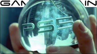 Official PlayStation 5 Details - Specs, PS4 & VR BC, Load Comparisons & More!