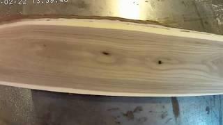 видео Описание пород древесины. Хвойные породы