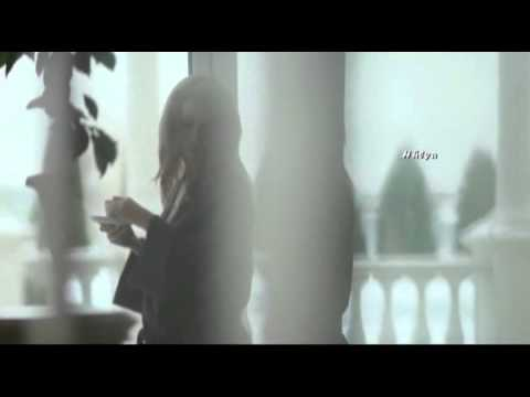 Patricia Kaas  - If You Go Away