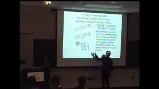 The Ritual Song in Heian Japan: Shōmyō and Shirabyōshi