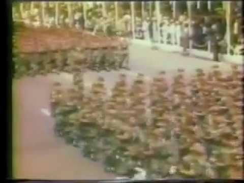 Truong cuong - linh xa nha - nhac vang truoc 1975 - YouTube.flv