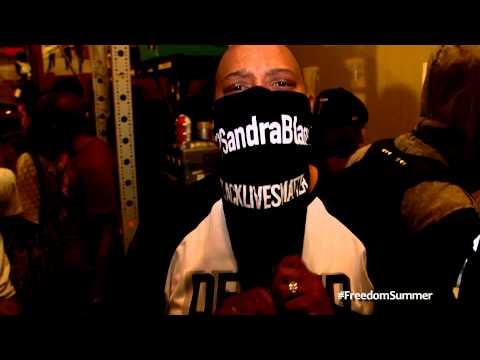 United We Fight 2015 Featuring Bun B