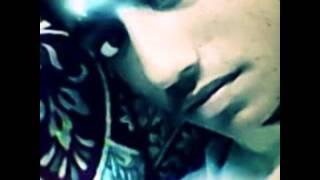 Bangla New Rap Song(Style Mane Hip Hop Style)