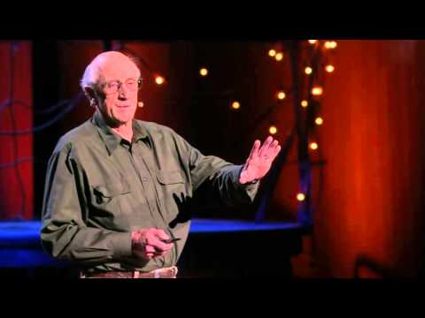 Stewart Brand  The dawn of de extinction  Are you ready