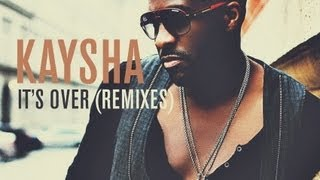 Kaysha - It