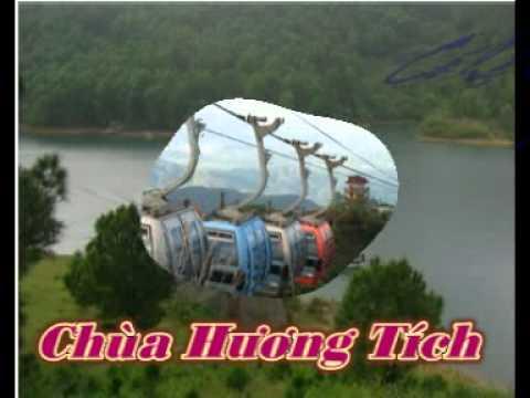 huyện can lộc - Hà Tĩnh