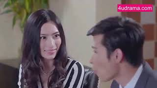 fool in love with you ep 8