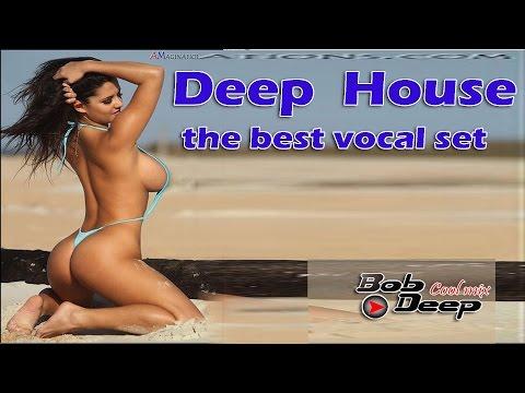 The Best Vocal set,Deep Cafe & Beach Bars Music FUN&PARTIES Paros,samos,Santoriny,Thassos,Sifnos
