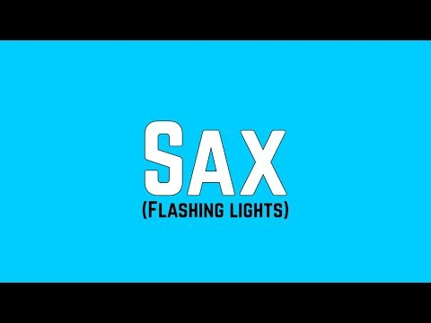 fleur-east---sax-(lyrics)