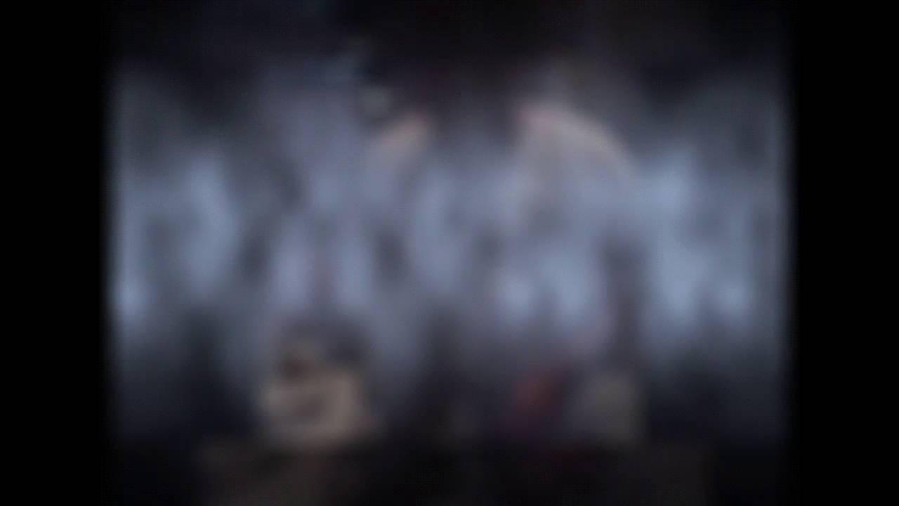 Ork Universum Valio Toploto Anam Anam 9ka 2016