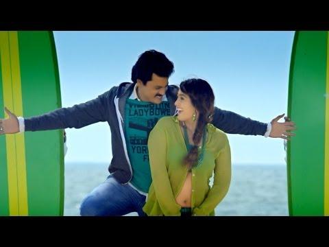 Bhimavaram Bullodu Movie - Premalo Paddanu...