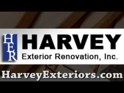 Roofing Contractor Winchester, VA 540-868-9661