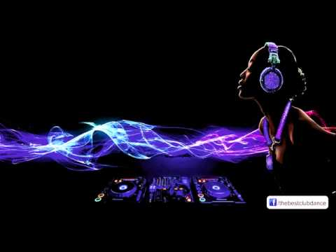 DJ Army - Element