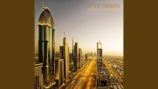 Promises (Rob Nunjes Remix Edit)