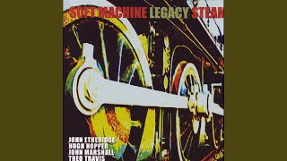 Provided to YouTube by Believe SAS Firefly · Soft Machine Legacy St...