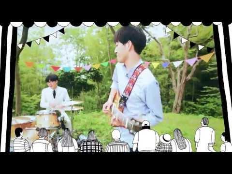 ヤング「ももいろダンス」MV