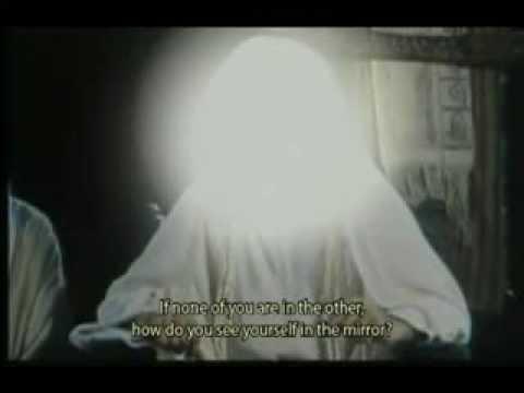 Imam Reza (a.s.)