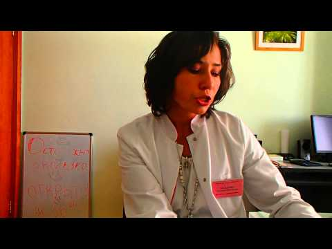 Порно видео с лесбиянками 4ertiktv