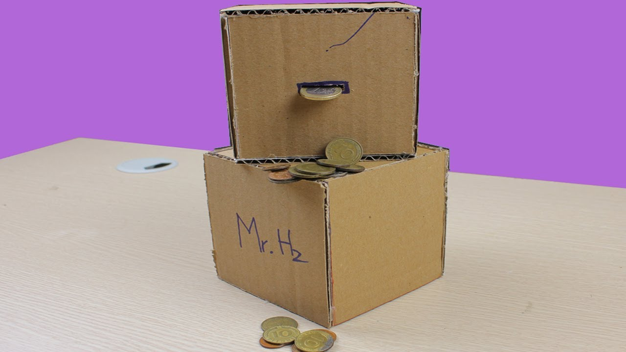 """How To Make """"crazy"""" Safe Coin Bank From Cardboard  Youtube. 3 Major Credit Report Agencies. Website Hosting Wordpress Bdo Savings Account. Colorado Mortgage Brokers Global Data Company. Mortgage Rates Charleston Sc. Home Equity Line Of Credit Best Rates. Network Security Analyst Psychology Projects. What Can Cause Leg Cramps At Night. Carpet Cleaning Glendora Bank Of The West Loan"""