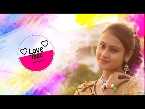LoveTeen - 2018 Telugu ShortFilm | HK SCRIPTIONS