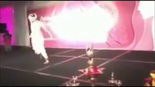 Beat it Aishwarya version
