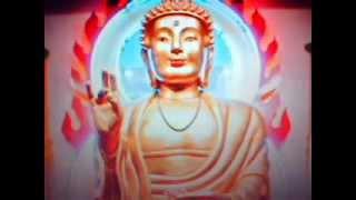 11-La ruota del Samsara