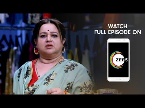 Kundali Bhagya - Spoiler Alert - 19 Apr 2019 - Watch Full Episode On ZEE5 - Episode 467