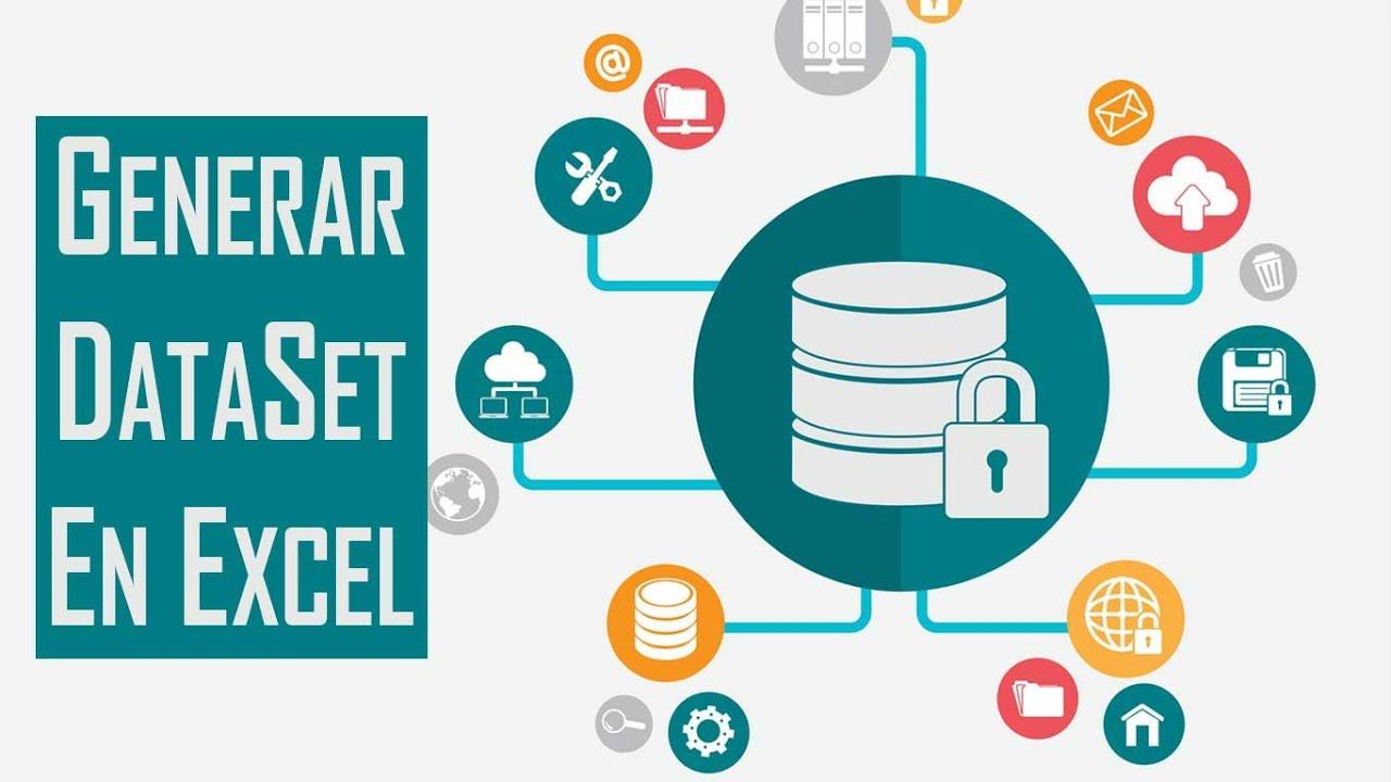 Como Hacer Una Encuesta Aleatoria Excel Tutorial Función Elegir
