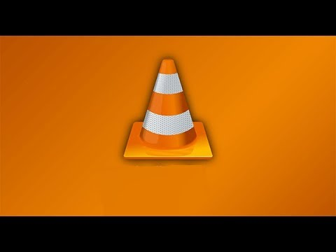How To Download and Install VLC Media Player [Tutorial]