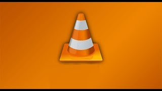 Gambar cover How To Download and Install VLC Media Player [Tutorial]