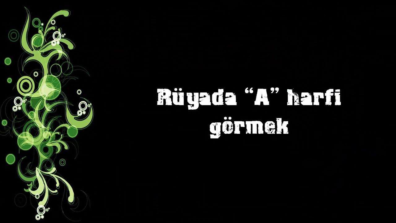 Selvi: Ankaranın eli yüreğinde, İdlib operasyonunun Türkiyeyi vurmasından korkuluyor 57